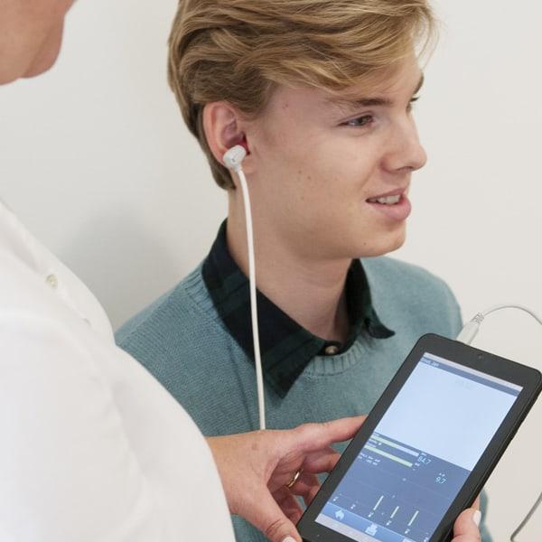 hno-berlin-tinnitustherapie